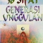 38 Sifat Generasi Unggulan / Sc