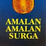 Amalan-Amalan Syurga / Sc