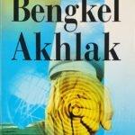 Bengkel Akhlak / Sc