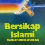 Bersikap Islami / Sc