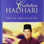 Catatan Hadhari / Sc
