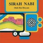 Sirah Nabi (10 Siri) / Sc
