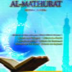 Yasin & Al-Ma'thurat (Kubra, Sugra) Berserta Terjemahan, Tahlil & Doa Dan Surah-Surah Pilihan (L) 14x20cm / Sc
