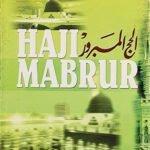 Haji Mabrur / Sc