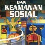 Islam Dan Keamanan Sosial / Sc