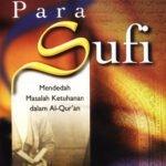 Misi Suci Para Sufi / Sc