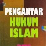 Pengantar Hukum Islam / Sc
