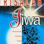 Risalah Jiwa / Sc