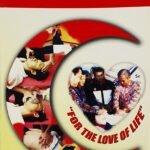 Basic Life Support Skill (versi BM) / SC