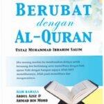 Berubat Dengan Al Quran / Sc
