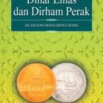 Dinar Emas Dan Dirham Perak / Sc